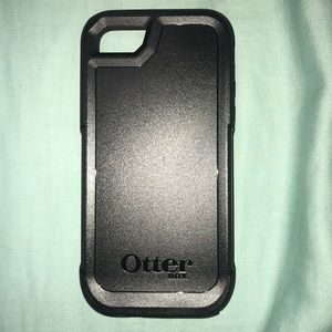 Brand New Otter Box iPhone Case